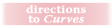 Directions to Curves