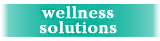 Wellness Solutions